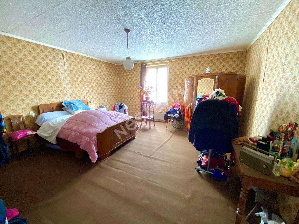 Maison Familiale - Au calme - Nieul/Mer - Le Payaud