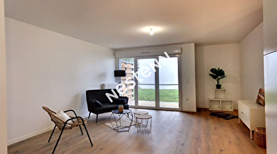 Appartement Angoulins 3 pieces 70 m2