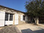 17190 SAINT GEORGES D OLERON - Maison 2