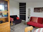 17000 LA ROCHELLE - Appartement 3