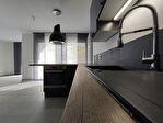 17000 LA ROCHELLE - Appartement 2
