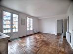 14100 LISIEUX - Appartement