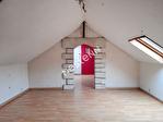 14600 HONFLEUR - Maison