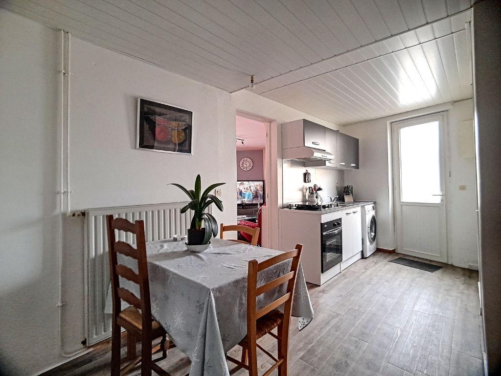 Maison Lisieux 10 pièce(s) 157 m2