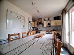 14100 LISIEUX - Maison 2