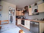 14100 LISIEUX - Maison 3