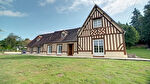 14100 LISIEUX - Maison