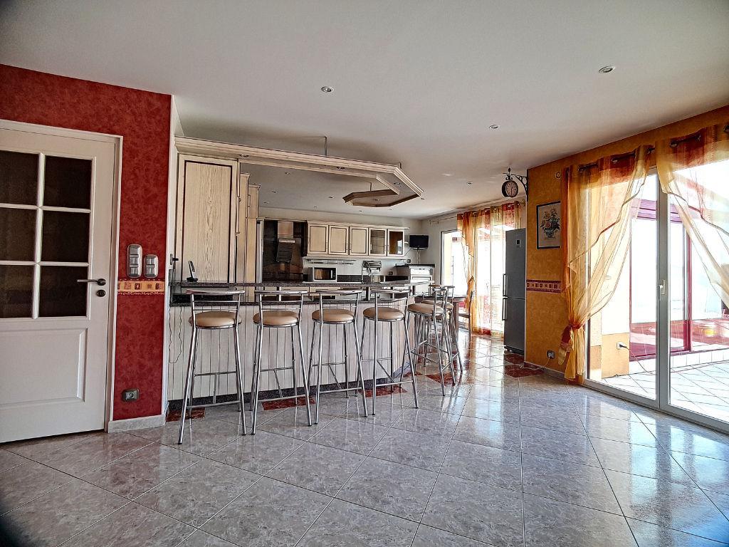 vente maison de luxe 14290 orbec
