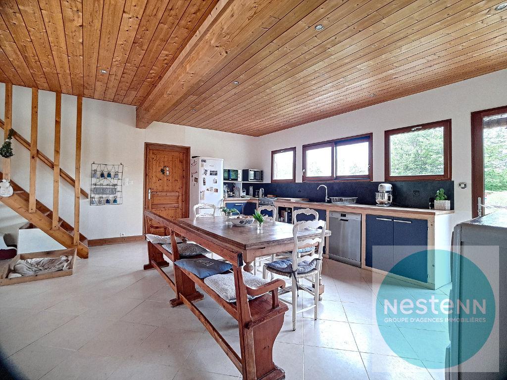 vente maison de luxe 14100 lisieux