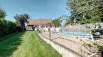 14130 SAINT PHILBERT DES CHAMPS - Maison 2
