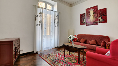 Appartement 85 m2 4 pieces a Carpentras