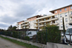 84200 CARPENTRAS - Appartement 1