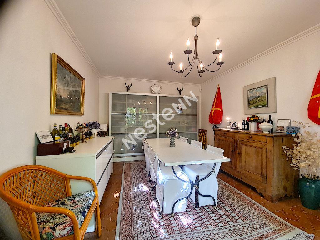 Maison 200m2 Carpentras