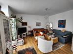 29120 PONT L ABBE - Appartement 1