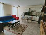 29730 GUILVINEC - Maison 1