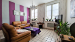 59500 DOUAI - Appartement 3
