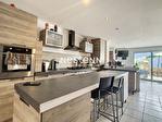 59580 ANICHE - Maison 1