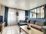 59580 ANICHE - Maison 2