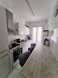 06100 NICE - Appartement