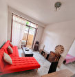06100 NICE - Appartement 2