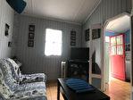 33138 LANTON - Maison 3