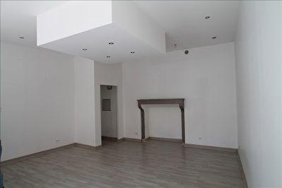 BOUTIQUE CHAMBERY - 28.6 m2