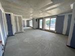 73370 LE BOURGET DU LAC - Appartement 1
