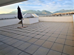 73000 CHAMBERY - Appartement 1