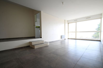 Appartement Chambery 4 pieces 87 m2