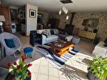 73290 LA MOTTE SERVOLEX - Appartement 1