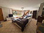 73290 LA MOTTE SERVOLEX - Appartement 2