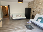 73000 CHAMBERY - Appartement 2