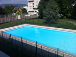73000 CHAMBERY - Appartement 3