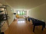 73100 AIX LES BAINS - Appartement 2