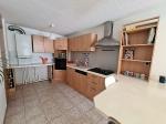 73100 AIX LES BAINS - Appartement 3