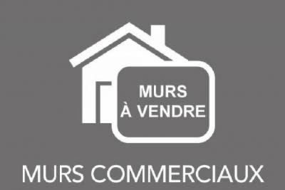 Port - Murs Commerciaux