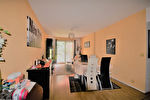 06100 Nice - Appartement 1