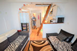 06000 NICE - Appartement 3