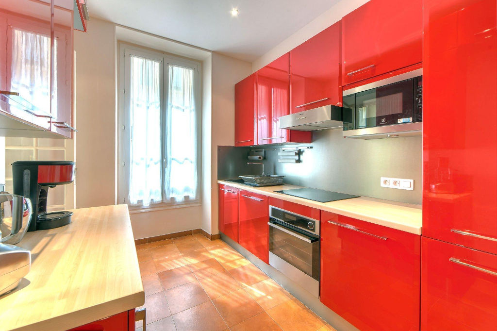 vente appartement de luxe 06300 nice