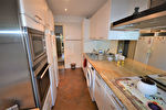 06300 NICE - Appartement 3