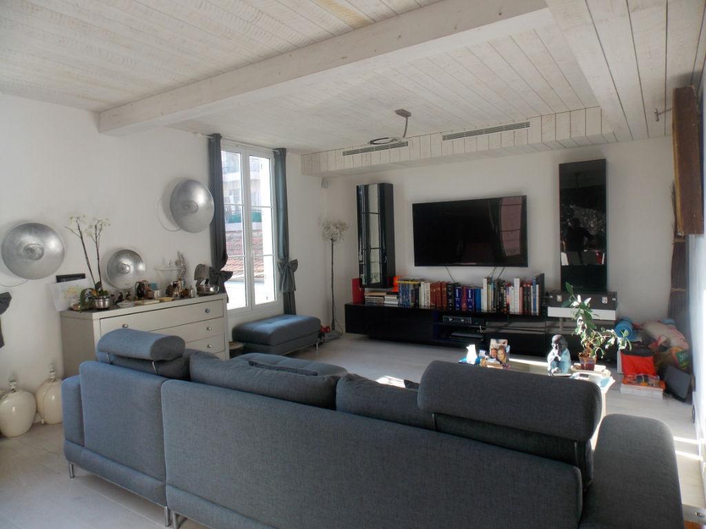 vente appartement de luxe 06310 beaulieu sur mer