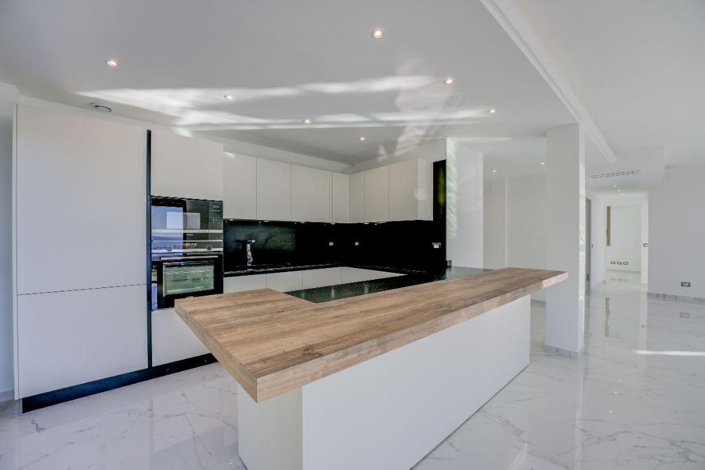 vente appartement de luxe 06320 cap d ail