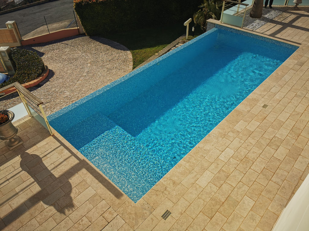 vente maison de luxe 06360 eze