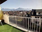 74000 ANNECY - Appartement 1