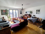 74000 ANNECY - Appartement 2