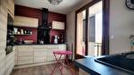 74000 ANNECY - Appartement 2