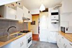 74000 ANNECY - Appartement 3
