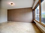 74600 ANNECY - Appartement 3