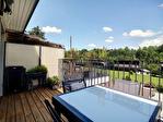 74370 SAINT MARTIN BELLEVUE - Appartement 1