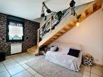 74370 SAINT MARTIN BELLEVUE - Appartement 2